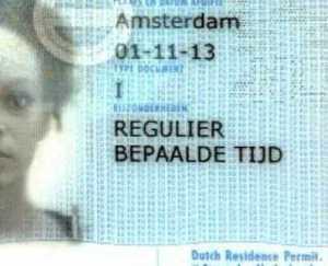 DSaxon NL Permit_front-001
